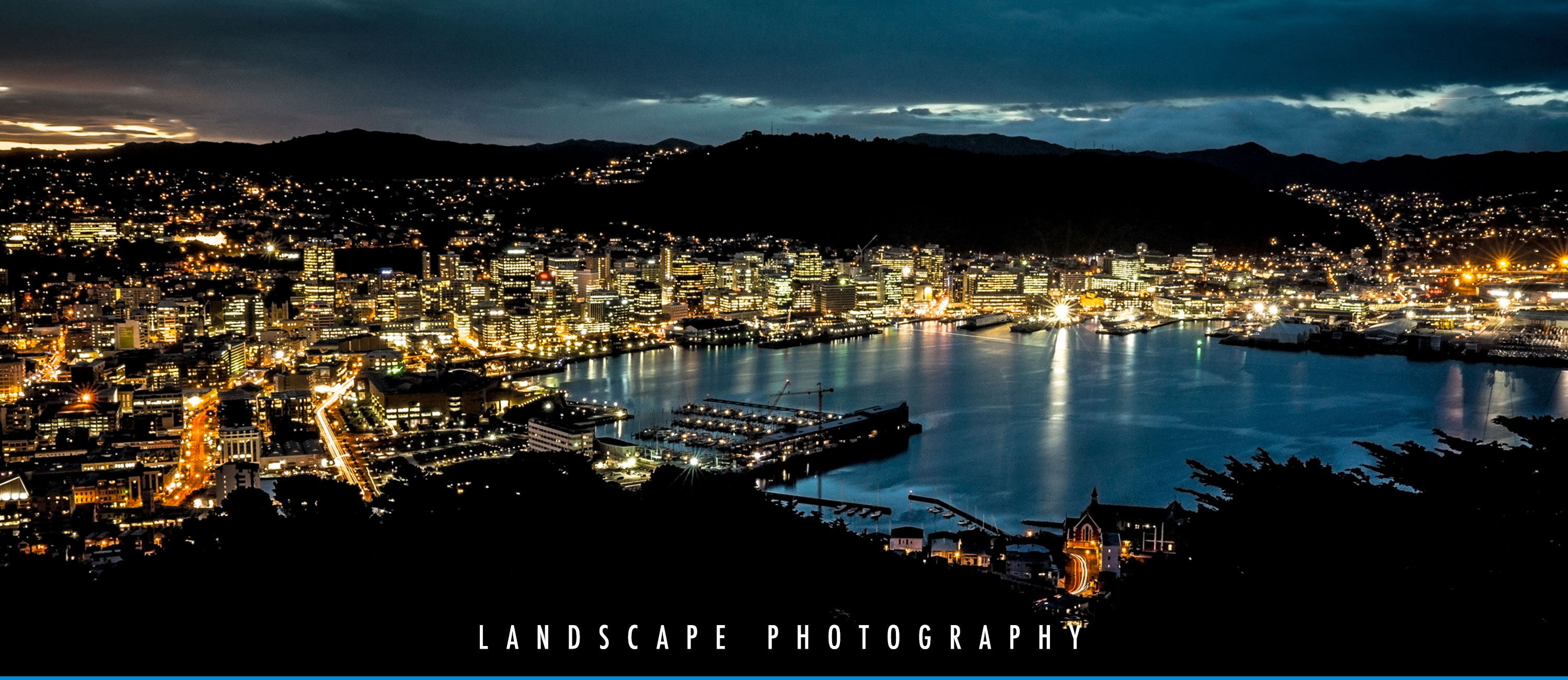landscape-photography-wellington-02