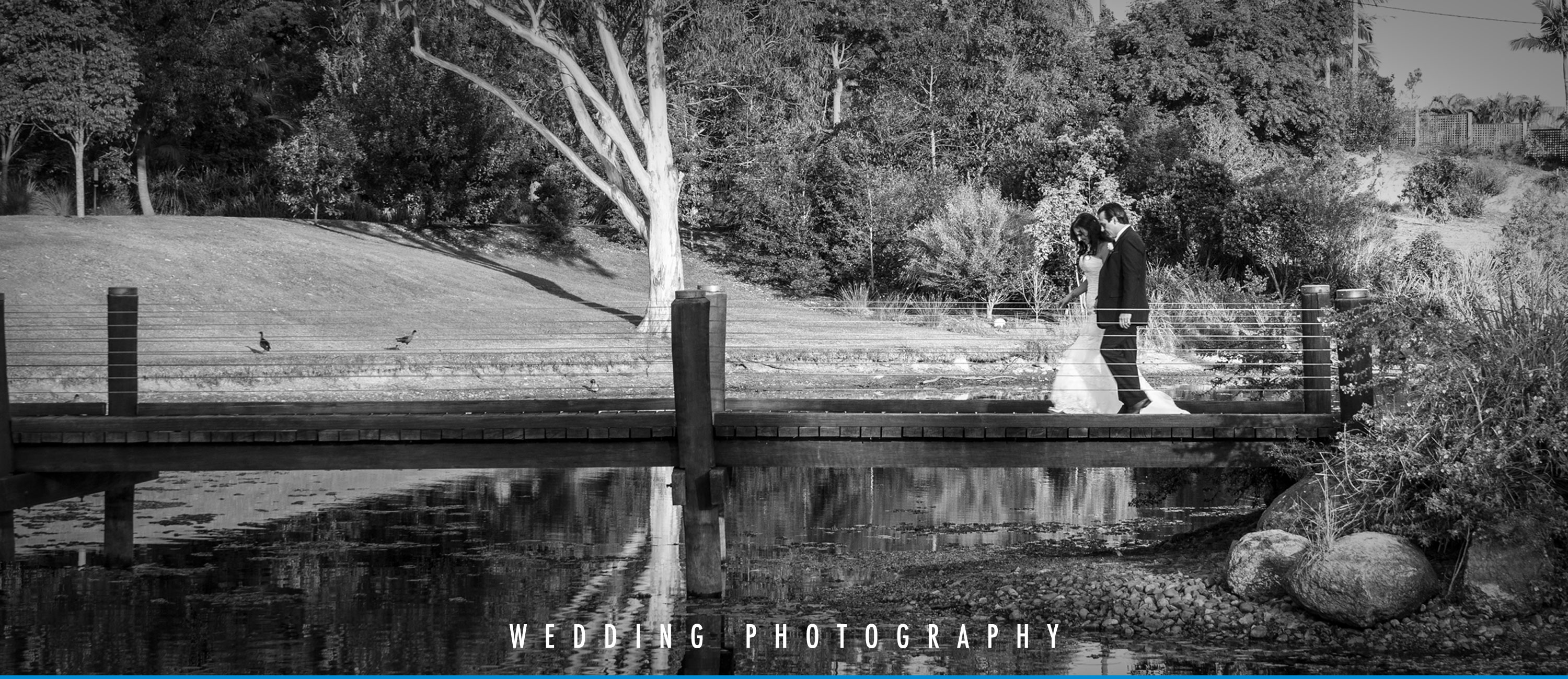 wedding-photography-wellington-02